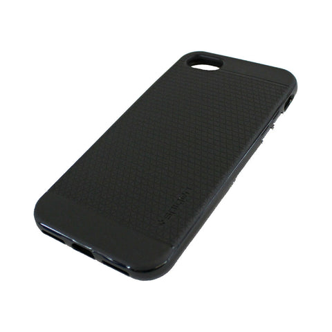 "<span lang=""fr"">Étui de protection pour iPhone8 (Noir)</span><span lang=""en"">iPhone8 Protector Case (Black)</span>"