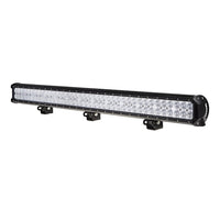 "<span lang=""fr"">Barre lumineuse Globaltone à 96 DEL (03308)</span><span lang=""en"">Globaltone 96 LED Light Bar (03308)</span>"