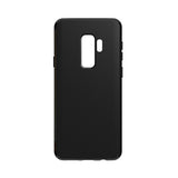 "<span lang=""fr"">Étui en gel pour Samsung Galaxy S9+ - Noir (S9PGLDBK)</span><span lang=""en"">Otterbox Heavy Duty Case for Samsung Galaxy S9+ - Black (S9PGLDBK)</span>"