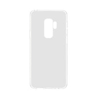 "<span lang=""fr"">Étui en gel pour Samsung Galaxy S9+ - Clair (S9PGLDCL)</span><span lang=""en"">Otterbox Heavy Duty Case for Samsung Galaxy S9+ - Clear (S9PGLDCL)</span>"