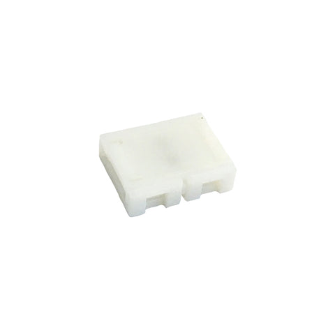 "<span lang=""fr"">Raccordement à ruban DEL 1couleur 8mm</span><span lang=""en"">Coupler for LED Strip Connector 1 Color 8mm</span>"