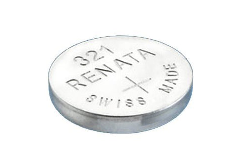 "<span lang=""fr"">Pile bouton 321</span><span lang=""en"">Button battery 321</span>"