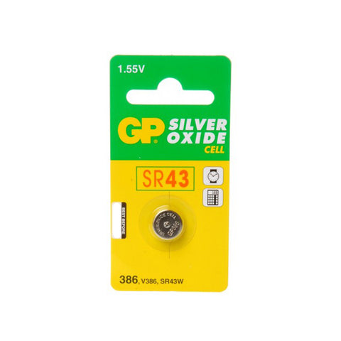 "<span lang=""fr"">Pile bouton 301/ 386</span><span lang=""en"">Button battery 301/ 386</span>"