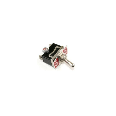 "<span lang=""fr"">Inter.levier spst on-off #kn3-c-101a</span><span lang=""en"">Toggle switch spst on-off #kn3-c-101a</span>"