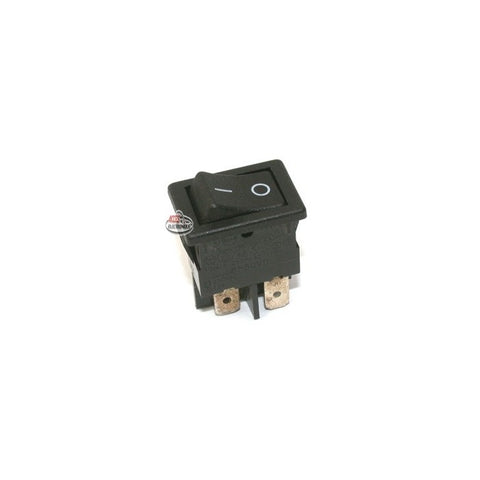 "<span lang=""fr"">Interrupteur  À Bascule SPST Mom. 12X19mm</span><span lang=""en"">Rocker Switch SPST Mom. 12X19mm</span>"