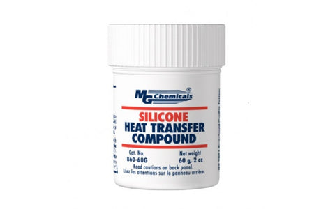 "<span lang=""fr"">Pâte de silicone Thermoconductrice (60gr) </span><span lang=""en"">Silicone Heat transfer compound (60gr) </span>"