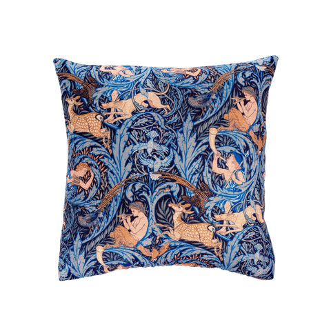 Frolic Phantasy Pillow