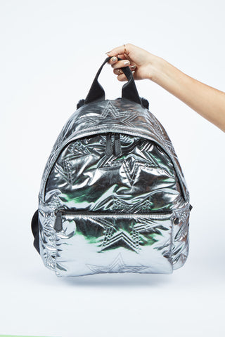 The Magnetic Storm Backpack