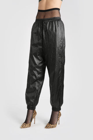 The Funkadelic Track Pant