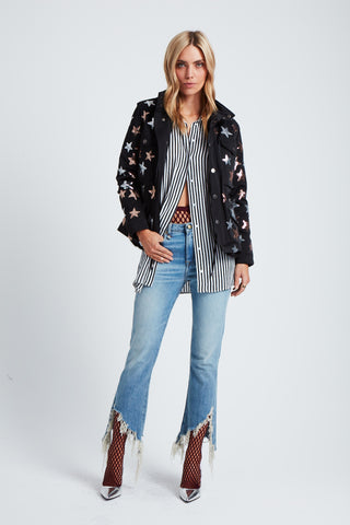 The Star Gazer Jacket