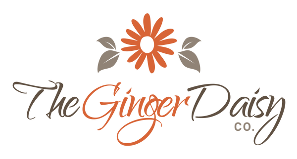 The Ginger Daisy Co.