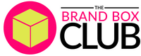 The Brand Box Club