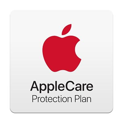 Applecare Protection Plan Mac Pro