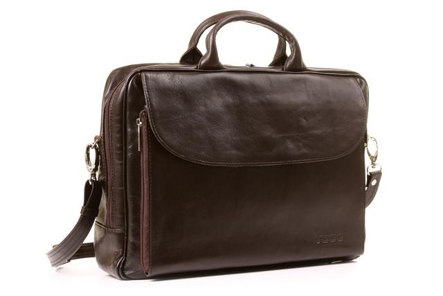 "15,6"" Laptop Bag Prestige Ep7"