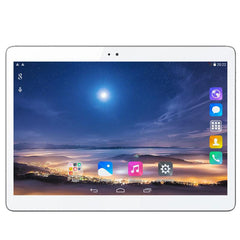 10.1 Inch Original 3G Phone Call Android Quad Core Android Ips Lcd Tablet Wifi 2G+16G Android Tablet 1920X1200 S109
