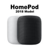 Apple HomePod |Smart speaker support Siri| 2018 model latest model
