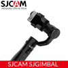 SJCAM Handheld GIMBAL SJ-Gimbal 3 Axis Stabilizer for SJ6 Legend SJ7 Star Action Camera