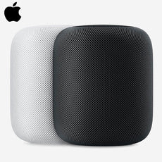 Apple HomePod Smart Speaker Bluetooth Wireless WIFI Home Speakers Support Apple's Siri For Computer