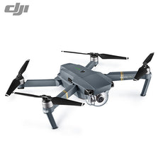 Open box  DJI Mavic Pro drone / Mavic Pro Fly More Combo drone with 4K HD camera global maintenance services Local EU Version