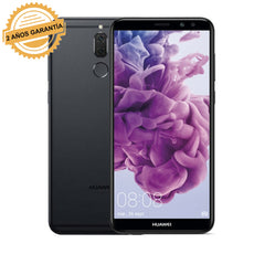 Huawei Mate 10 Lite 4GB RAM 64GB ROM HiSilicon Octa Core 5.99 inch 16Mpx mobile phone