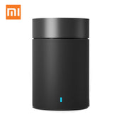 Original Xiaomi Mi Speaker Cannon2 Smart Bluetooth V4.1 Portable Wifi Loudspeaker Wireless Subwoofer For Android For Samsung