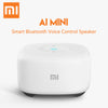 Original Xiaomi Mi Al Mini Voice Control Smart Speaker Bluetooth Radio Player WiFi Story Teller