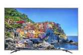 TV Led Hisense, H65N6800ULED/UHD/HDR Plus/VIDAA U