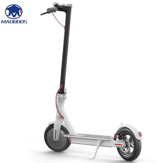 2 rueda skateboard eléctrico scooter eléctrico hoverboard giroscopio scooter mini skywalker fold unicycle smart hoverboards
