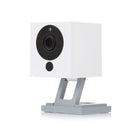 Xiaomi Mijia Xiaofang Dafang Smart Camera 1S 1080P WiFi International Version Digital Zoom APP Control Camera for Home Security
