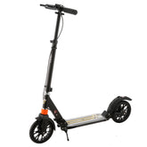 New Brand Kick Scooter For Adult Adjustable Height Adult Scooter Foldable Trottinette Adulte Patinete Adulto
