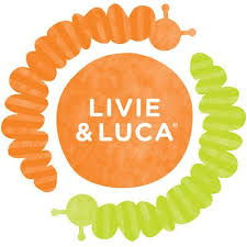 Livie & Luca Shoes for kids