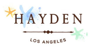 Hayden La Clothing For Tweens, Teens and ladies