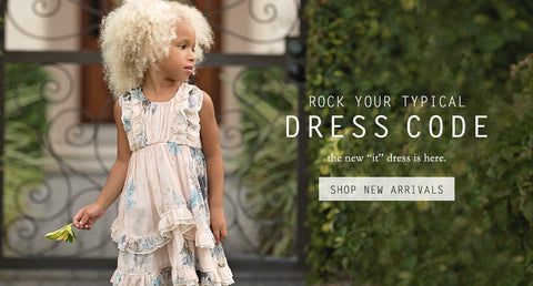 8262a7819b0be Lots of frills and lace to doll up your little girl like the precious  princess that you know she is!