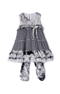 cd5bf2d164e51 Isobella & Chloe Dresses and Outfits - isobella & Chloe Dresses