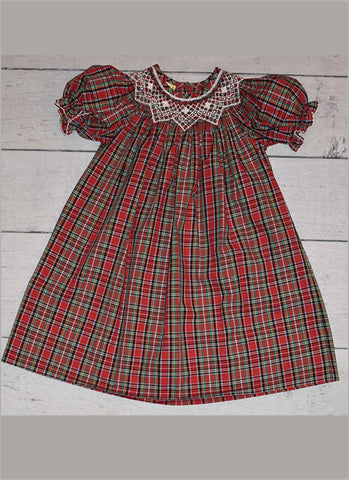 600e1684f4c45 Children's Clothing & Accessories - smocked dress