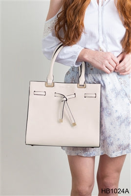 All Tied Up Tote