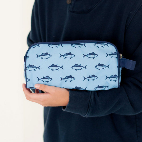 Finn Toiletry Bag