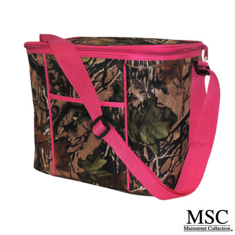 CAMO BELLES COOLER BY MSC