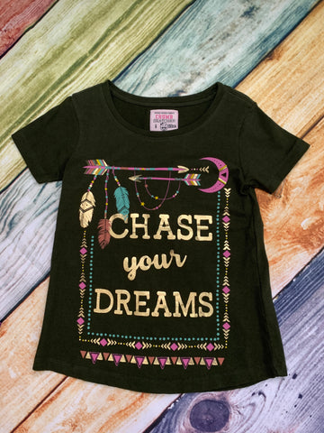 CHASE DREAMS TEE