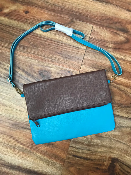 Cute Crossbody by MSC