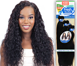 Bundle Model Model Fresh W/W Loose Wave 7pcs