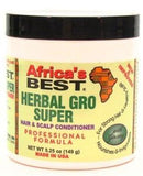 AF/BEST HERBAL GRO SUPER 5.25 OZ