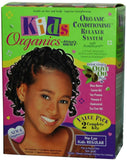 AFRICAN BEST KID RELAXER - REGULAR, VALUE PACK