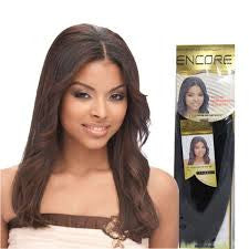 Blend Weave Janet Encore LaVie Yaky
