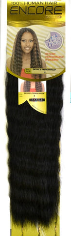 Blend Weave Janet Encore S French w w