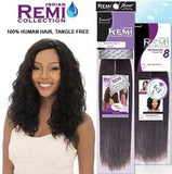 Remy Wet&Wavy Weave Sensual Indian Remy Body Wave