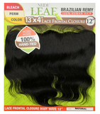 Model Model Nude Brazilian Body Lace Closure 13x4