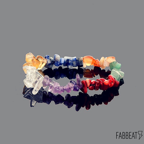 https://www.fabbeat.com/products/50-off-limited-offer-chakras-magic-natural-stone-bracelet