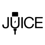 Juice iOS 4-pack