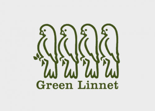 Green Linnet Page 7 Compass Records